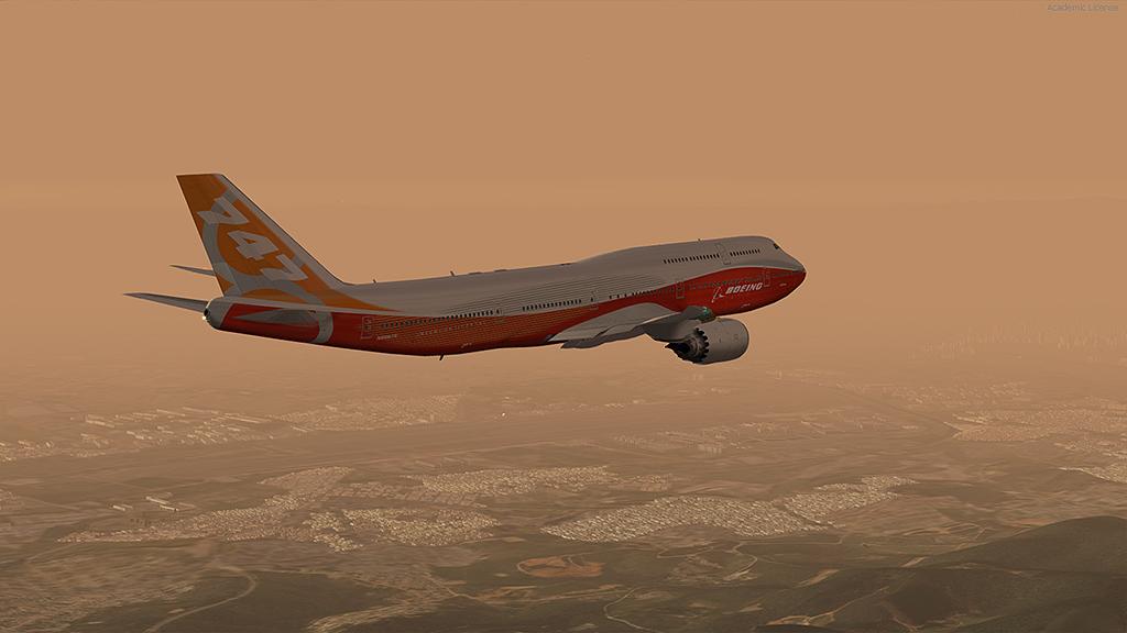 747-8i pousando pela manhã em Guarulhos Int. 2015-3-6_2-9-28-662_zpsitbetgsv