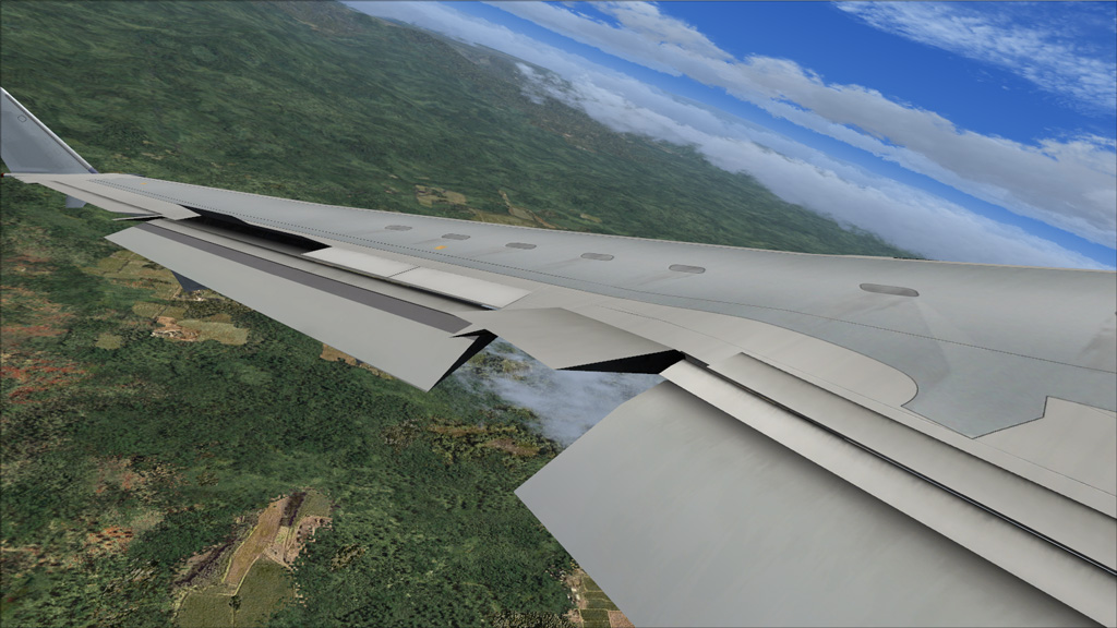 Fsx MD-11 Varig nas cores antigas 222_zps0bcaa3c3