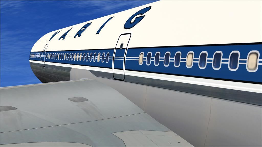 Fsx MD-11 Varig nas cores antigas 2_zpsbaaff7da