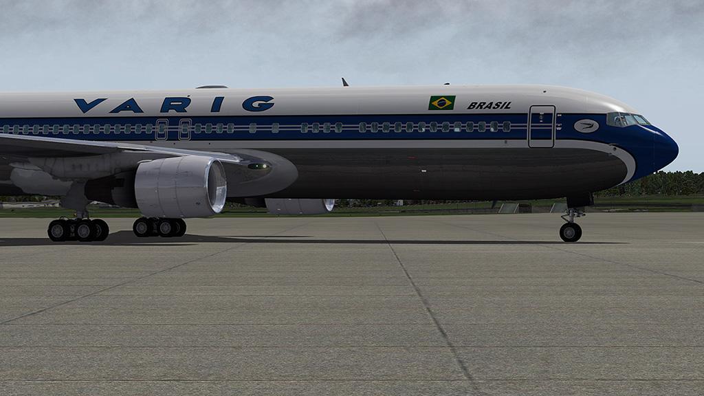 767 Varig PP-VOI for x-plane 10 767PW-300ER_30_zpsfjba6ztm