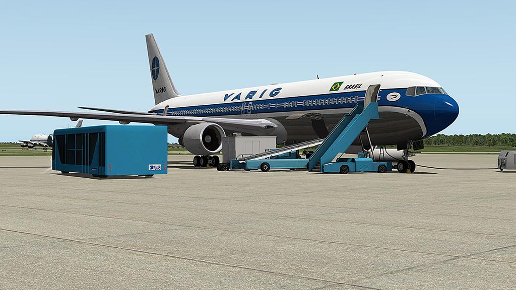 767 Varig PP-VOI for x-plane 10 767PW-300ER_32_zpsiv9ka0t8