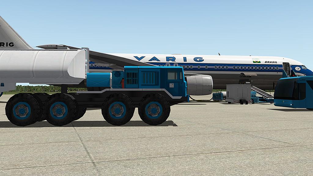 767 Varig PP-VOI for x-plane 10 767PW-300ER_33_zpsprzd1rh7