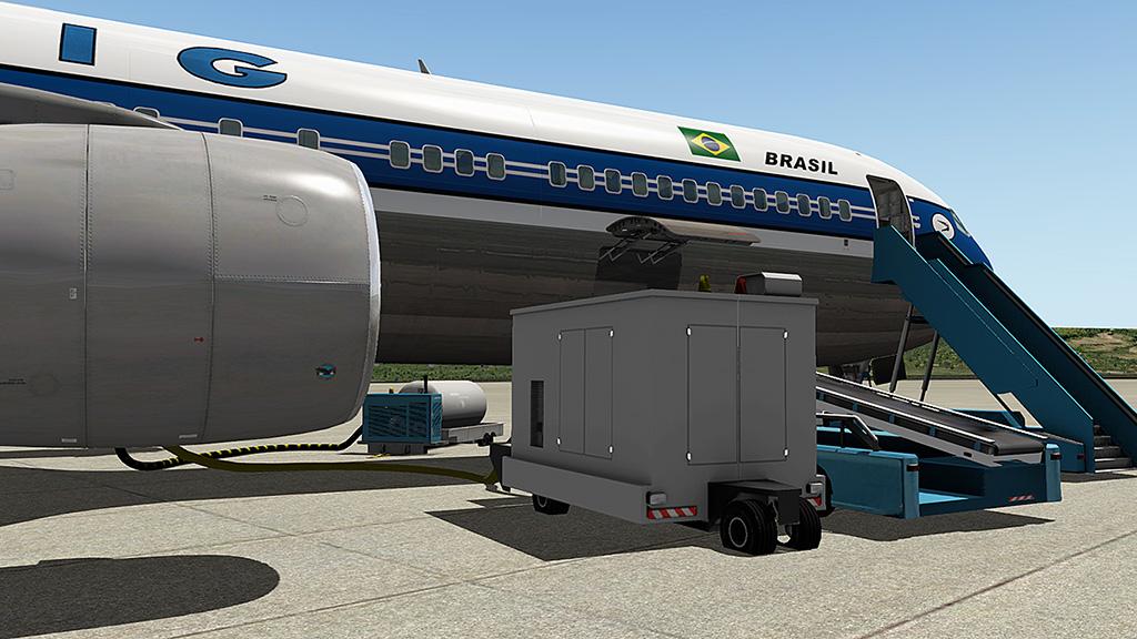 767 Varig PP-VOI for x-plane 10 767PW-300ER_35_zpsvve1yaut