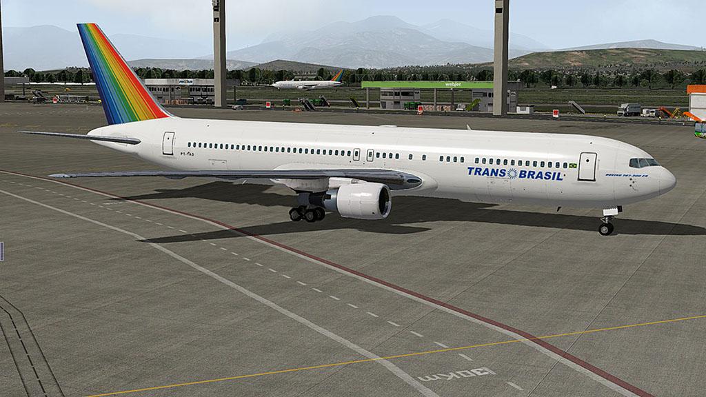 Transbrasil decolando de SBGL 767PW-300ER_444b_zpsrynldzte