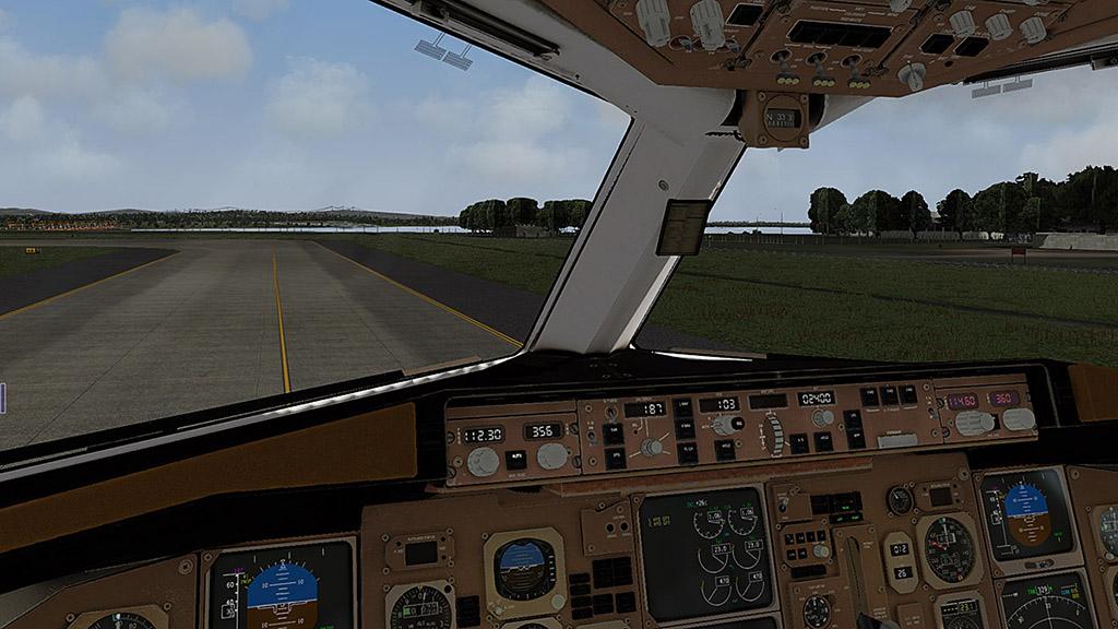 Transbrasil decolando de SBGL 767PW-300ER_447b_zpslzfuhifu