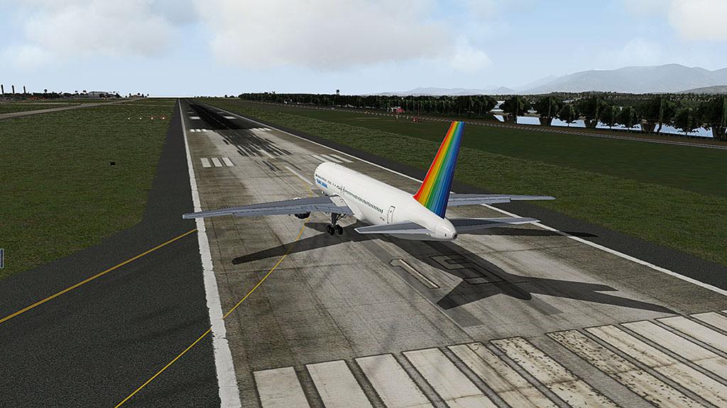 Transbrasil decolando de SBGL 767PW-300ER_450b_zpsxxd8ijiq