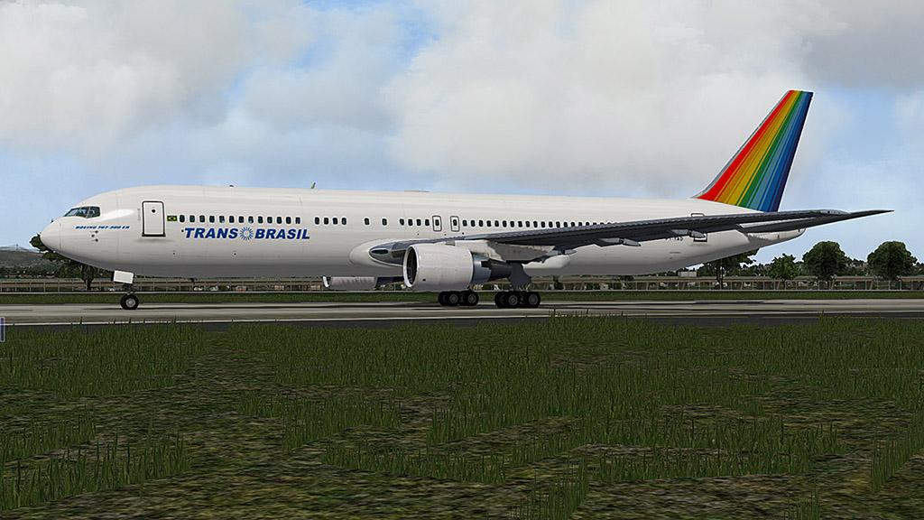 Transbrasil decolando de SBGL 767PW-300ER_455b_zpsyvrhk5cu