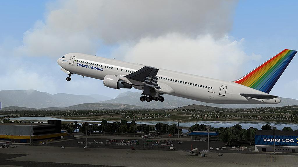 Transbrasil decolando de SBGL 767PW-300ER_461b_zpsdbg4pyhm