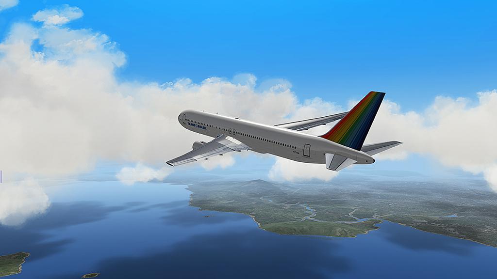 Transbrasil decolando de SBGL 767PW-300ER_470b_zpswo6jqivh