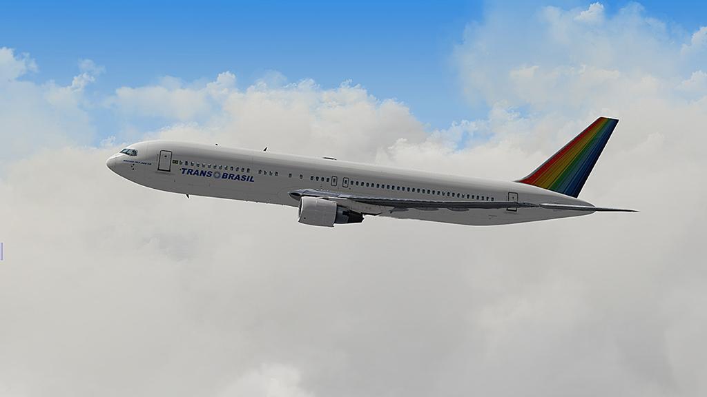 Transbrasil decolando de SBGL 767PW-300ER_479b_zpsqsgycxpl