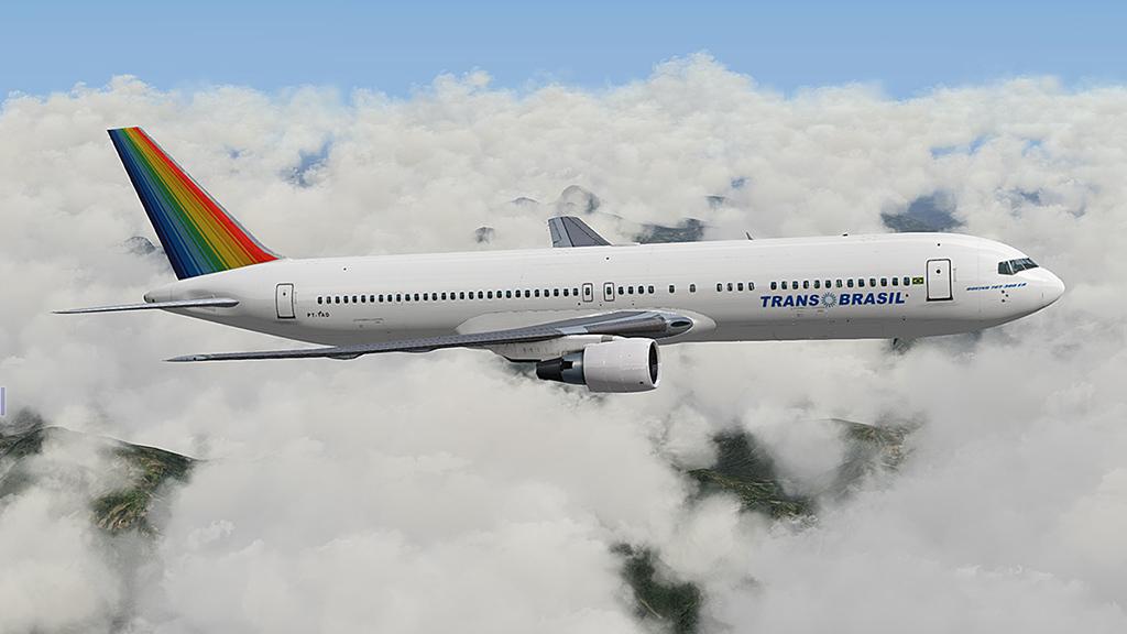 Transbrasil decolando de SBGL 767PW-300ER_491b_zpsgiqw4sfs