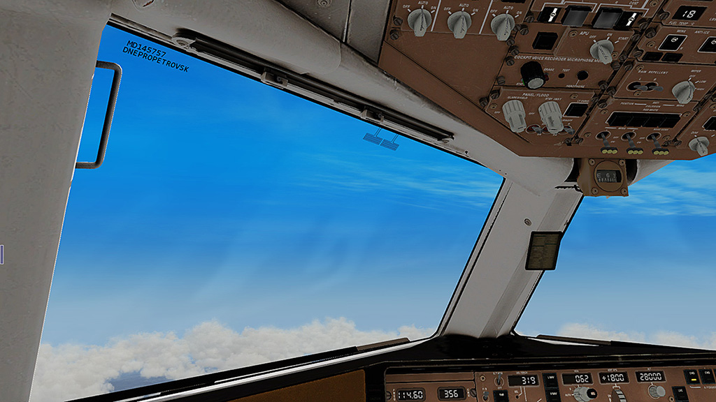 Transbrasil decolando de SBGL 767PW-300ER_493b_zpsupq6xs0f