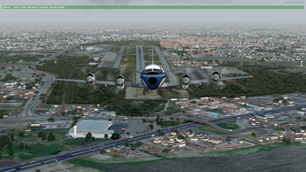 Electra em Fortaleza Prepar3D2015-02-1222-43-46-89_zpsf2f863a6