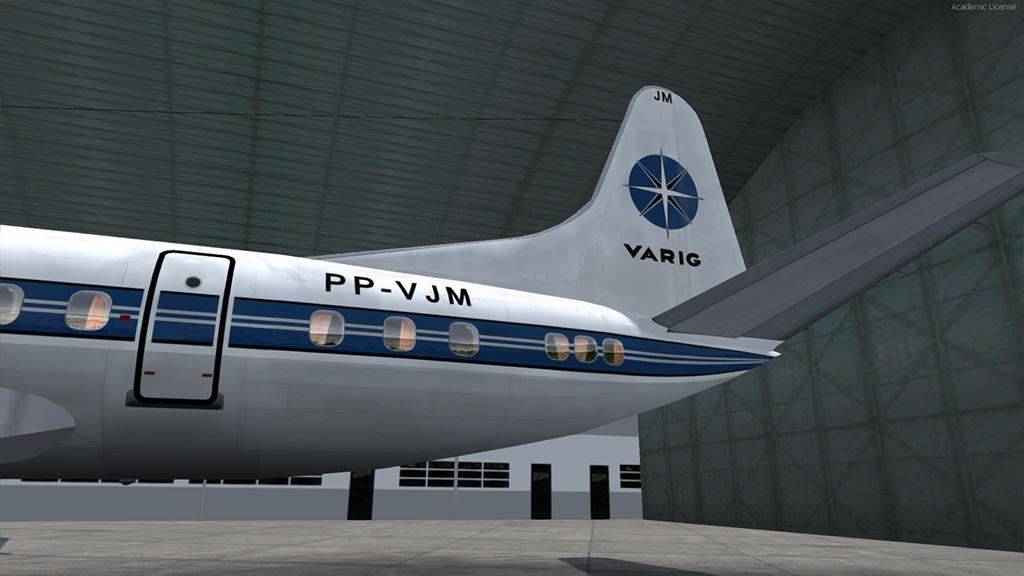 Varig PP-VJM voando novamente Prepar3D2015-02-1413-46-45-80_zps35eaadb6