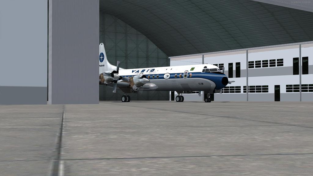 Varig PP-VJM voando novamente Prepar3D2015-02-1413-48-52-15_zps03cc61ee