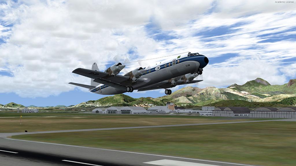 Varig PP-VJM voando novamente Prepar3D2015-02-1414-03-53-99_zps4f1f0d0e