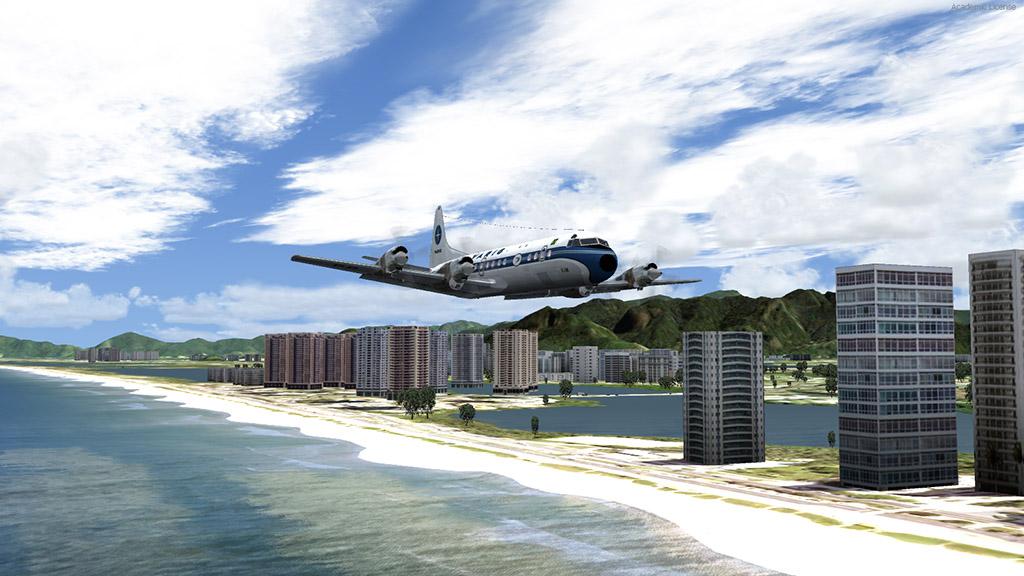 Varig PP-VJM voando novamente Prepar3D2015-02-1414-20-14-45_zpsb2df965e