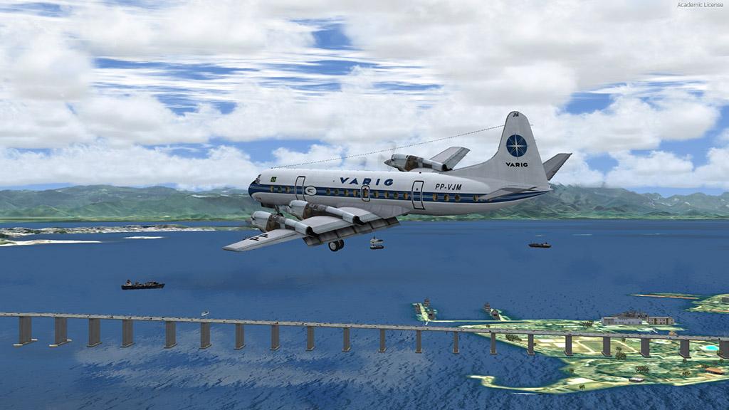Varig PP-VJM voando novamente Prepar3D2015-02-1414-37-24-47_zpsee696d7b