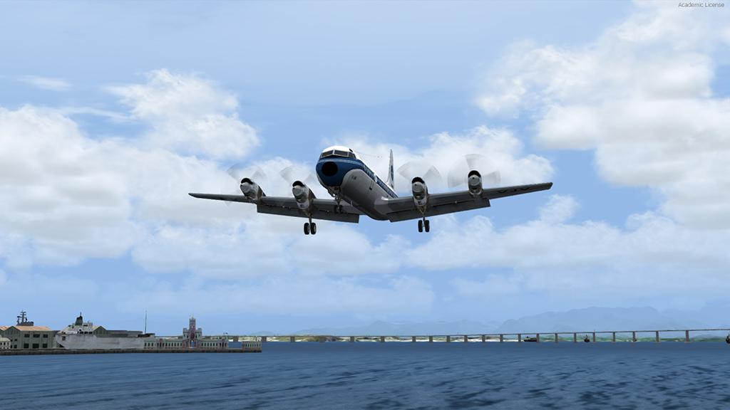 Varig PP-VJM voando novamente Prepar3D2015-02-1414-39-26-48_zps85c4b115
