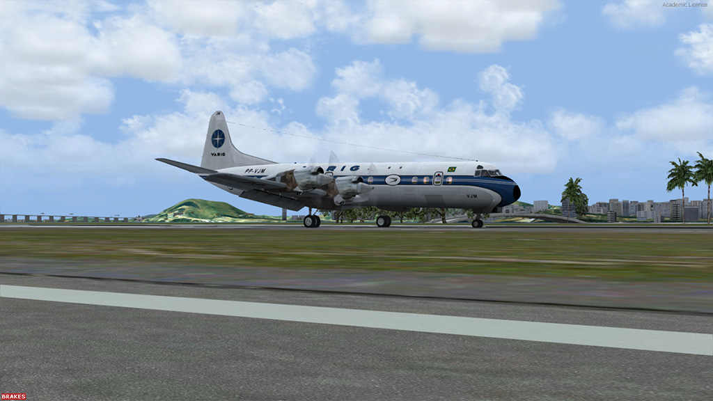 Varig PP-VJM voando novamente Prepar3D2015-02-1414-40-58-49_zps8dfb0a11