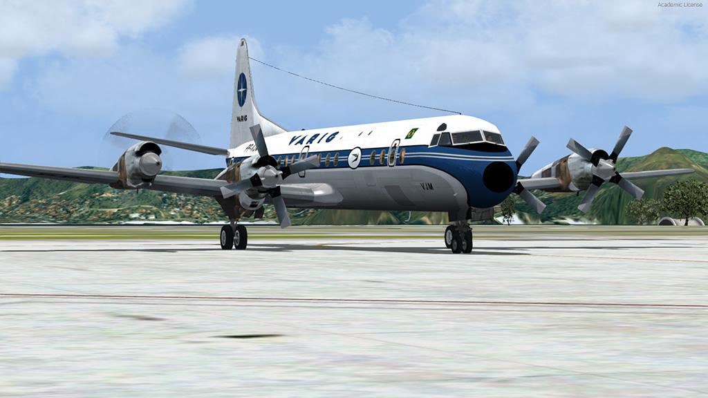 Varig PP-VJM voando novamente Prepar3D2015-02-1414-48-02-47_zps03eeb5c8
