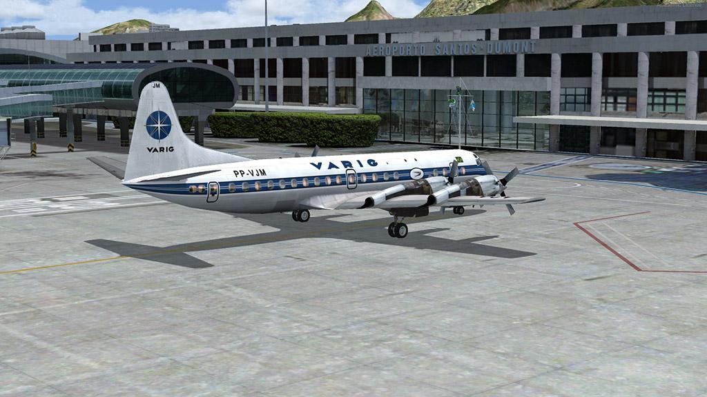 Varig PP-VJM voando novamente Prepar3D2015-02-1414-51-14-59_zps35ccef6c