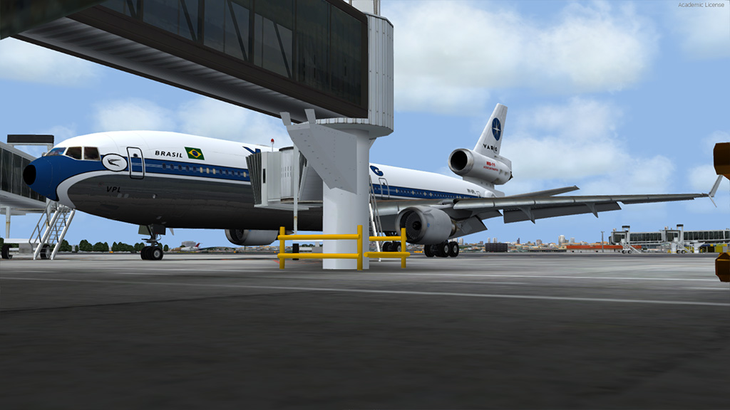 MD-11 Varig cores antigas Prepar3D2015-02-1600-15-04-57_zpsa2fae71a