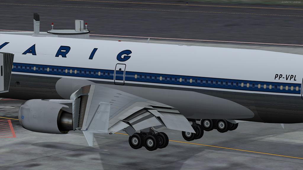 MD-11 Varig cores antigas Prepar3D2015-02-1600-17-22-86_zps49948dd7
