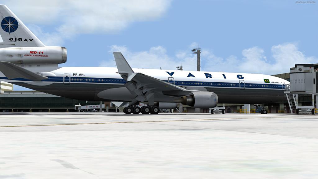 MD-11 Varig cores antigas Prepar3D2015-02-1600-24-48-57_zps423c75ad