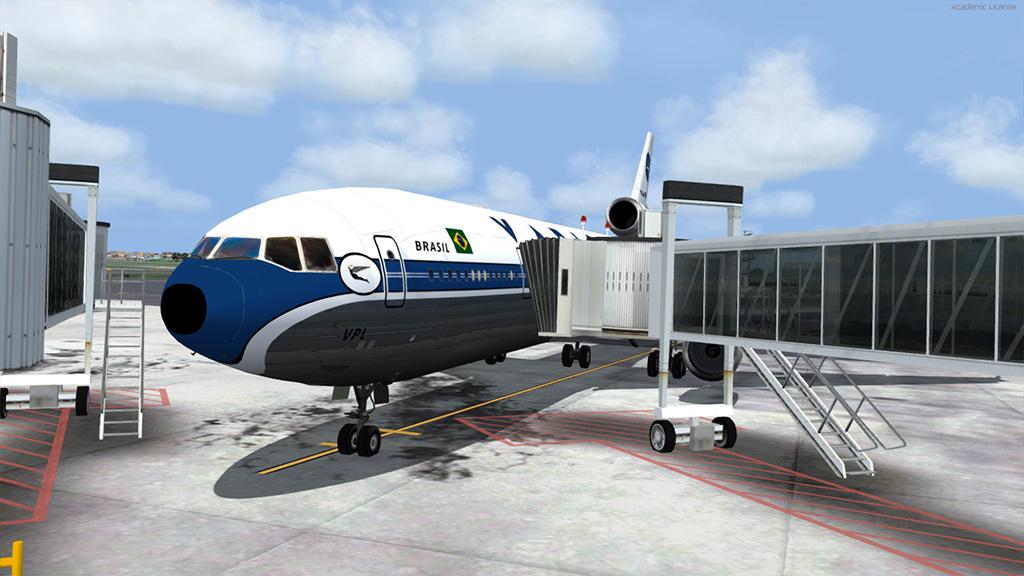 MD-11 Varig cores antigas Prepar3D2015-02-1600-31-26-78_zps139104b3