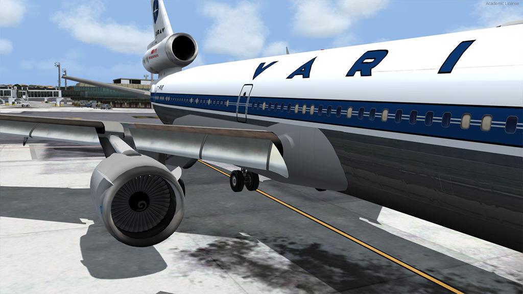 MD-11 Varig cores antigas Prepar3D2015-02-1600-36-46-68_zps0fce5d49