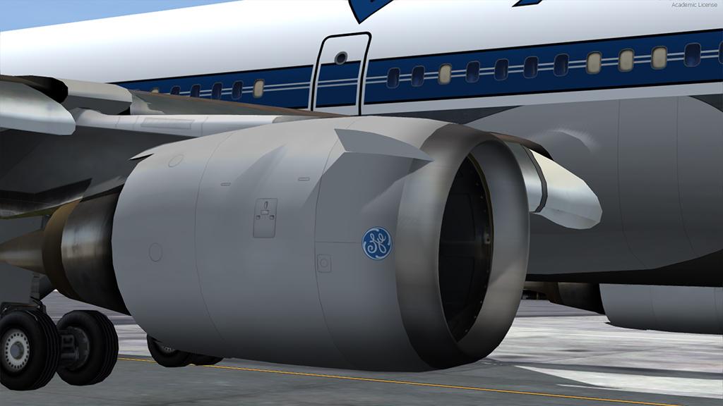 MD-11 Varig cores antigas Prepar3D2015-02-1600-41-17-18_zps1fc1006d
