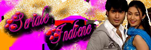 Seriale indiene