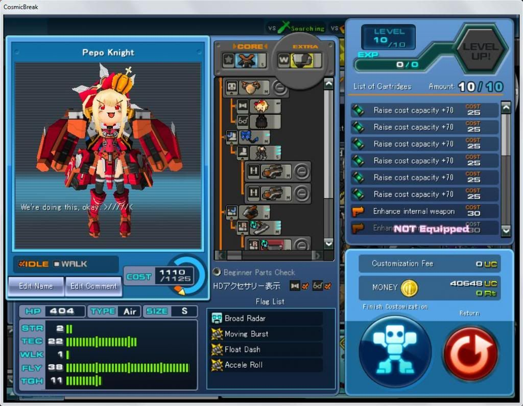 Show off your Garage/Bot/Part/Weapon/Gameplay/etc(?) - Page 2 Metaderp_zpsa786c65d