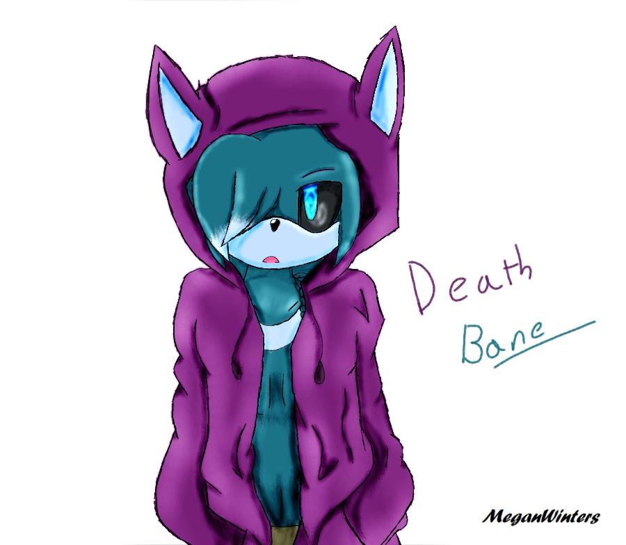 ♥ Random/free/ Art dump of Y-Tiger/Doom ♥ -Closed- - Page 3 DeathBaneBasefinished_zpsdb89b326