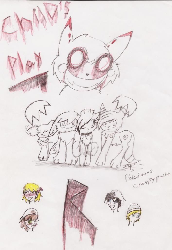 ♥ Random/free/ Art dump of Y-Tiger/Doom ♥ -Closed- - Page 4 Creepypasta2_zpscd3f7f0c