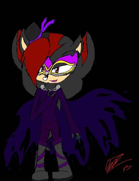♥ Random/free/ Art dump of Y-Tiger/Doom ♥ -Closed- - Page 4 Nightingale-Serno-_zps95963f34
