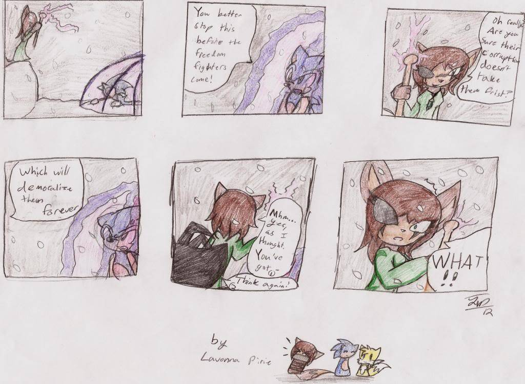♥ Random/free/ Art dump of Y-Tiger/Doom ♥ -Closed- - Page 4 Radomness-sonic_zpsef4b7a23
