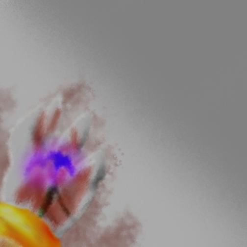 ♥ Random/free/ Art dump of Y-Tiger/Doom ♥ -Closed- - Page 2 Deathforyou_zpsf9632f2f
