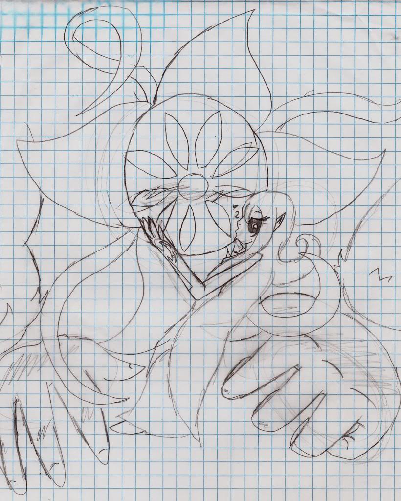 ♥ Random/free/ Art dump of Y-Tiger/Doom ♥ -Closed- - Page 4 Randomness12_zpsc3227e63