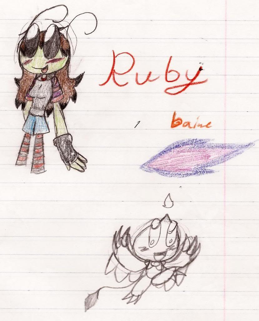 ♥ Random/free/ Art dump of Y-Tiger/Doom ♥ -Closed- - Page 4 Randomness1_zps4c1b6e09