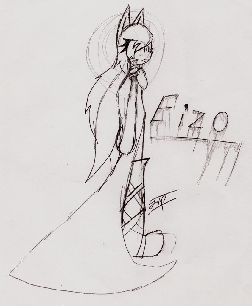 ♥ Random/free/ Art dump of Y-Tiger/Doom ♥ -Closed- - Page 4 Randomness2_zps8ee6d245