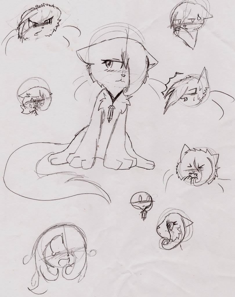 ♥ Random/free/ Art dump of Y-Tiger/Doom ♥ -Closed- - Page 4 Randomness3_zpse63f404f