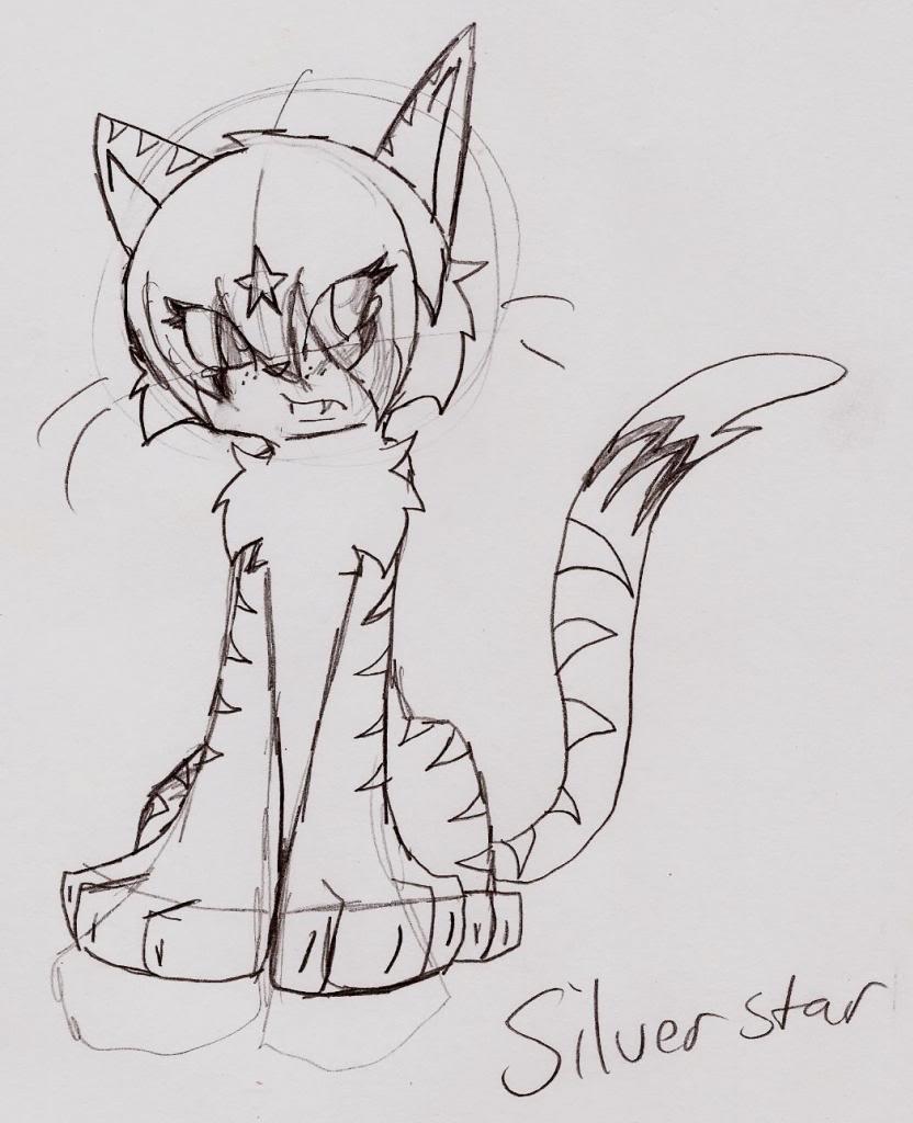 ♥ Random/free/ Art dump of Y-Tiger/Doom ♥ -Closed- - Page 4 Randomness9_zps446f57e2