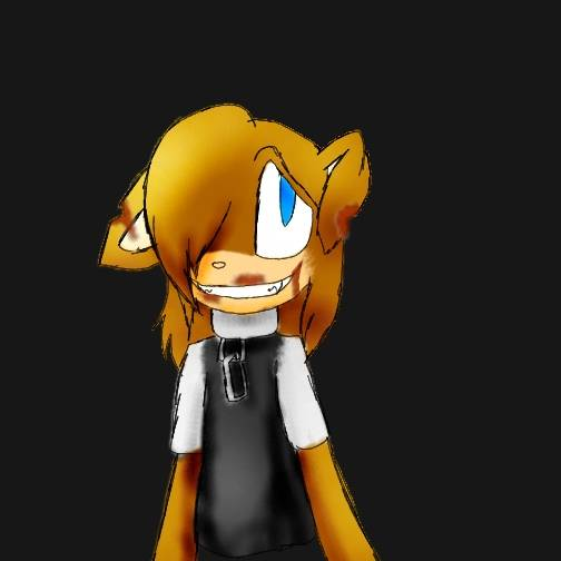 ♥ Random/free/ Art dump of Y-Tiger/Doom ♥ -Closed- - Page 2 SleepandDeamcharacter_zps7f2667e9