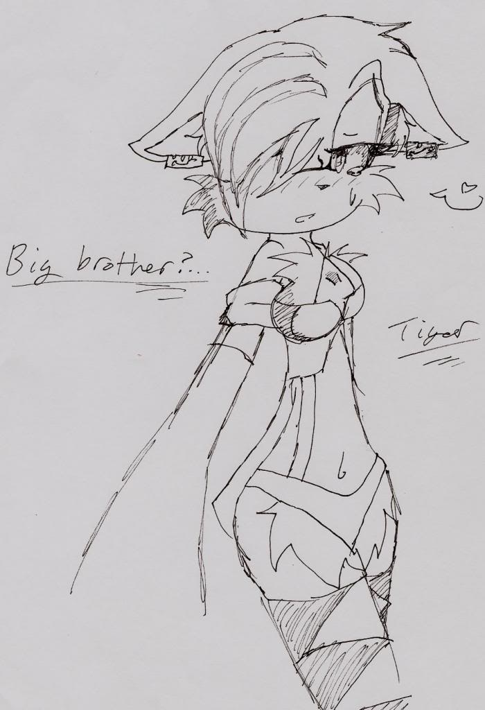 ♥ Random/free/ Art dump of Y-Tiger/Doom ♥ -Closed- - Page 2 TigerTheFoxwolf4_zps79963417