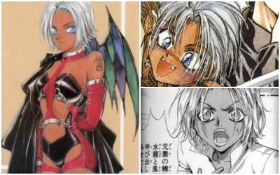 Story & Charakterprofile - Rens Epoche Kuraicol