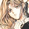 Rens Epoche - RPG Alte Einträge 1 Th_angel20003