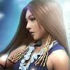 Rens Epoche - RPG Alte Einträge 1 Th_twingal5