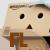 Fast Life - Recien Abierto - [Elite] Boton2fast